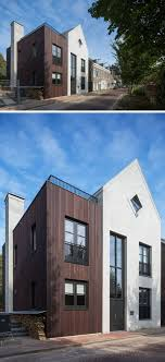 A Modern Barn Inspired House In Amsterdam By Hoyt Architecten ... Modern Barn House In Sebastopol By Anderson And Architecture Breathtaking Style Pole Homes Home Specht Harpman Archdaily Contemporary Attractive Inspiration 16 Interiors Awesome Owl Wow A Fantastic Stylish Modern Barn Cversion For 41 1369 Best Barns Contemporary Traditional Images On Pinterest Rustic The History Of Black Sustainable Mixes New Reclaimed Materials Curbed Residential Design Studio Mm Architect Barnhouse Meridith Baer