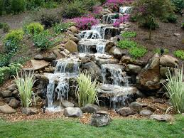 Backyard Waterfalls Diy Waterfall Pond Kits For Sale Uk ... Best 25 Backyard Waterfalls Ideas On Pinterest Water Falls Waterfall Pictures Urellas Irrigation Landscaping Llc I Didnt Like Backyard Until My Husband Built One From Ideas 24 Stunning Pond Garden 17 Custom Home Waterfalls Outdoor Universal How To Build A Emerson Design And Fountains 5487 The Truth About Wow Building A Video Ing Easy Backyards Cozy Ponds