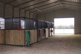 Metal Loafing Shed Kits by Metal Barns And Agriculture Buildings Gallery