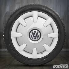 VW 18 Inch Winter Wheels T5 T6 Bus Multivan Winter Tyres Disc Rims ... New 2018 Toyota Chr Xle I Premium Pkg And Paint 18 Inch Alloy Heres How Different Wheel Sizes Affect Performance 2005 F150 All Stock With Inch Wheelslargest Tire F150online Douglas Allseason Tire 22560r17 99h Sl Walmartcom Motosport Alloys M31 Lok 2 Atv Beadlock Wheels Optional Or 17 Rims 35s No Lift Post Your Pictures Jeep Rims Tires Michelin Like New Shopbmwusacom Bmw Cold Weather V Spoke 281 Inch Wheel And Tire Original Genuine Oem Factory Porsche Cayenne Icj6 Fit Bike Co Ta Bmx Kunstform Shop For Nissan Altima Rim Ideas 18inch Fat Moped Vespa Harley Electric Scooterin Self Balance