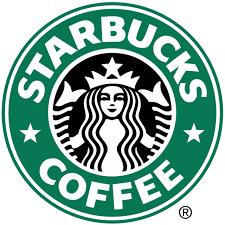 Starbucks Drawing Logo 118635619