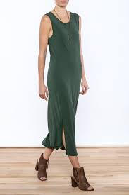 cupcakes u0026 cashmere daxton tank dress from orange county by just