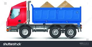 Small Dump Truck Stock Illustration 305382128 - Shutterstock Amazoncom Toystate Cat Tough Tracks 8 Dump Truck Toys Games Munityplaythingscom T72 Small Dump Trucks Stock Image Image Of Builder Yellow 4553585 Tow Glens Towing Beckley Wv Dofeng Truck Model On A Road Transporting Gravel Plastic Toy Cstruction Equipment Dumpers Equipment Finance 1955 Antique Ford F700 Youtube