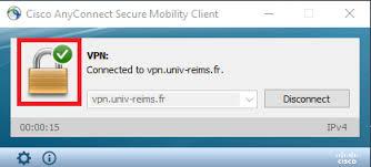 univ reims fr bureau virtuel se connecter urca services numeriques installation detaillee windows 10