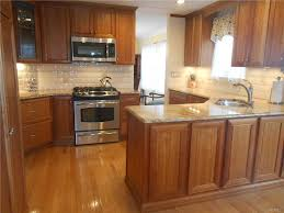 2 Bedroom Apartments For Rent In Newburgh Ny by Apartments 4 All Your Source For All Apartment Rentals