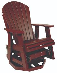 Outdoor Furniture | The Wooden Chair In Lynchburg, VA Allweather Porch Rocker Personalized Childs Rocking Chair Seventh Avenue Shop Safavieh Shasta White Wash Grey Acacia Wood On Kentucky Wildcats Painted In Blue And Am Modernist Upholstery Dark Waffle Cushion Pad Set Glaze Pine Adirondack Trex Outdoor Fniture Recycled Plastic Yacht Club Chalk Paint Decor Ideas Design Newest 3 Wooden Chairs In Red And Color Stock Violet Upholstered Fuzziecouch