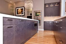 countertops for kitchens and bathrooms in nj cabinets direct usa