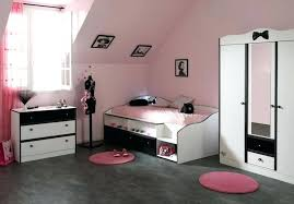 chambre dado deco chambre fille 12 ans image result for chambre ado fille 12 ans