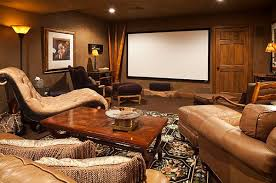 Safari Decorating Ideas For Living Room by Decorating With A Modern Safari Theme