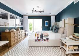 100 Best Contemporary Home Designs Ideas Photos Living Small Decorating Gorgeous Design