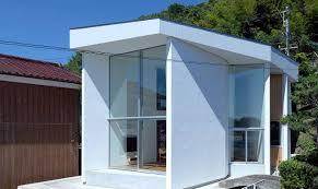 104 Japanese Modern House Plans Small Design Muji Retail 163449