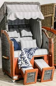 Kelsyus Canopy Chair Recall by Best 25 Strandstuhl Ideas On Pinterest Eiche Steckbrief