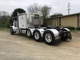 100 Cheap Used Trucks For Sale By Owner In Memphis Tn Wwwjpkmotorscom