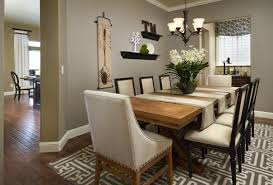 Kitchen Table Centerpiece Ideas by Dining Room Modern Kitchen Tables Awesome Ideas For Dining Room