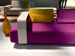 Quinze Milan Eastpak Sofa by Products Lionel Doyen