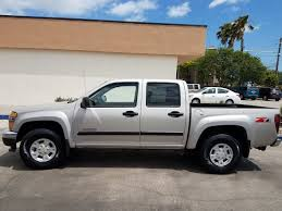 100 Trucks For Sale Corpus Christi 2004 Chevrolet Colorado By Owner In TX 78480