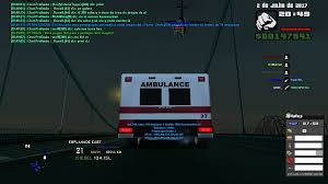 100 Truck Games 365 Denncia Servidor 4CVR Album On Imgur