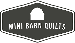 Mini Barn Quilt Kits – Mini Barn Quilts Best 25 Barn Quilts For Sale Ideas On Pinterest Iowa Quilts Sale And The American Quilt Calico Raising Log Cabin For At 1stdibs Tweetle Dee Design Co Kansas Flint Hills Trail 1477 Best Images Quilt Patterns Red Rainboots Handmade Bonnie Camille Star Barn By Chela Local Attractions Nelson County North Dakota Pys Beautiful Maple Leaf A Homepictures Of Missippi