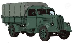 Hand Drawing Of Old Military Truck Royalty Free Cliparts, Vectors ... 7 Used Military Vehicles You Can Buy The Drive Nissan 4w73 Aka 1 Ton Teambhp Faenza Italy November 2 Old American Truck Dodge Wc 52 World Military Truck Stock Image Image Of Countryside Lorry 6061021 Bbc Autos Nine Vehicles You Can Buy Army Trucks For Sale Pictures Vehicle In Forest Russian Timer Agency Gmc Cckw Half Ww Ii Armour Soviet Stock Photo Royalty Free Vwvortexcom Show Me