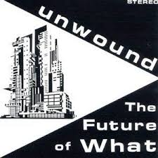 Zumpano Tile Miami Circle by I The 90s Unwound The Future Of What 1995