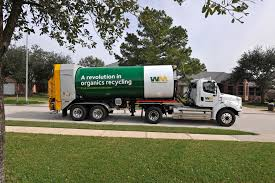 100 Waste Management Garbage Truck A European Garbage Truck Comes To America ZDNet