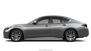 Clear Lake INFINITI In Houston - Serving Bellaire & Stafford Customers