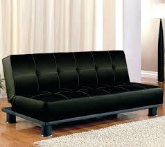 Sofa Bed At Walmart Canada by Tufted Futon Sofa Bed Walmart Canada Slipcovers Gecalsa Com