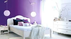 chambre mauve et gris deco chambre violette deco chambre violette deco chambre fille
