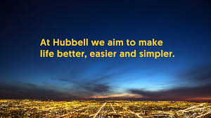 Hubbell Floor Boxes B2422 by 100 Hubbell Floor Boxes Pdf Steel City U0026 Carlon Floor