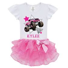 Monster Jam Look Out Boys Madusa Pink Tutu Shirt - T-Shirts ... Madusa Monster Truck Hobbydb Hot Wheels Toys Buy Online From Fishpondcomau Jam W Team Flag 164 Toy In Mainan Color Shifters Changers Cars Madusa Nation Google Auto Signed Plush Puff White 2002 Pin Images To Pinterest 3 Pack R Us Canada Personalized Custom Name Tshirt Coloring Page Free Printable Coloring Pages Games Others On Carousell