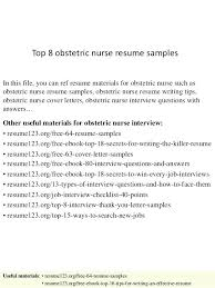 Examples Of Nurse Resumes Example Nursing Resume College Student Objective Sample Job