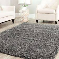 Download Bedroom Awesome Shag 9 X 12 Area Rugs Rugs The Home Depot