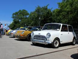 100 Craigslist Chicago Cars And Trucks By Owner Blog Archives Car Club The Nations Premier Buyer Of
