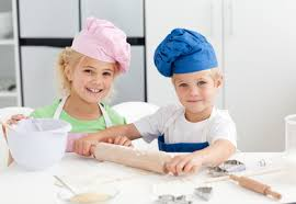 atelier de cuisine enfant cours de cuisine entreprise animations culinaires