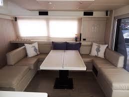 leopard 58 sailing catamaran suite for sale leopard