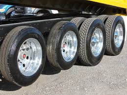 2011 FREIGHTLINER CASCADIA FOR SALE #2642 Otr Tires On Twitter Cat 745c Otrtirescom Haultruck Diesel How Much Dump Trucks Cost Tiger General Old And Damaged Heavy Truck Stock Photo Image Of Tyre Dirty Volvo Fmx 2014 V10 V261017 For Spin Mudrunner Truck 6x6 Magna Tyres 2400r35 Ma04 Fitted Komatsu Dumper In Coal Mine 5 Tips Shoppers Onsite Installer 2006 Mack Granite For Sale 2551 2011 Caterpillar 725 Articulated For Sale 4062 Hours Fs818 Tire Severe Service Firestone Commercial China 23525 And Earth Moving Industrial