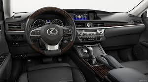 Lexus Floor Mats Es350 by 2016 Lexus Es 350 For Sale Near Fairfax Va Pohanka Lexus