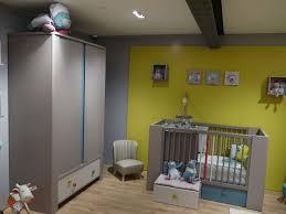 moulin roty chambre décoration thème de la chambre de bébé les octobrettes 2014