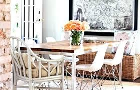 Dining Room Rug Ideas Area Wonderful Best