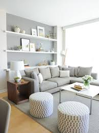 our 50 best living room with gray walls ideas decoration