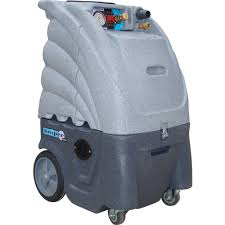 New Heated 500 PSI 3 Stage Sandia Carpet Cleaning Extractor ... The Xt Prochem Pformer 405 For Sale Google 623 414 2745 Carpet Cleaning Powerful Steam Cleaning Truckmounted Machines Pac West Blue Line Thermal Wave Nissan 49 Hp Truckmount Youtube Truckmount Machine And Transit Van Sold Carpet Business For Sale Annapolis Md Area Truckmount El Diablo Truck Mount Cleaner Century 400 Truck Mount Blueline Champ Mounted Item Ay9753 Bruin Ii 4142745