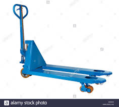 Blue Manual Pallet Truck, Industrial, Warehouse Equipment, Isolated ... Bruder Trucks Toy Dumper In Jacks Bworld Super Site Long Play Heavy Equipment Inspection Barrett Sgx6027x96 Double Jack Youtube China Scale Electric Pallet Truck Material Handling Speedmaster 48 33 Tons 6600lbs Farm High Lift Bumper Hoisequipmentrundpionstrubodyliftingjack Vestil Fork Jacks Clutch Jack 3700 Bannon Heavyduty 6600lb Capacity Northern Trucks Skid Hand Cherrys Trolley Type Millers Falls 50ton Air Powered Tpim 22 Ton Hydraulic Floor Power Auto Repair 2001 New Holland Tl70 Tractor For Sale