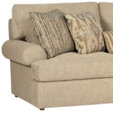 Bernhardt Upholstery Brae Sofa by Bernhardt Furniture Living Room Collection