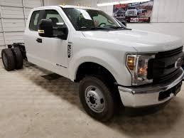 100 Craigslist Okc Trucks Ford F350 For Sale In Oklahoma City OK 73111 Autotrader