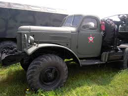 Military Technics :: ZIL 157 Radio Bedford Type Rl 4wd 3 Ton Flat Bed Ex Military Truck Reg No Peu 58f M996 M997 Wiring Diagrams Kaiser Bobbed Deuce A Half Military Truck For Sale M923 5 Army Inv12228 Youtube 1979 Kosh M911 Okosh Trucks Pinterest Military 10 Ton For Sale Auction Or Lease Augusta Ga Was Sold Eps Springer Atv Armoured Vehicle Used Trucks Army Mechanic Builds Monster Rv On Surplus Chassis Joint Low Miles 1977 American General 818 Truck M1008 Chevrolet 114 Ac Fully Stored With Diesel Leyland Daf 4x4 Winch Exmod Direct Sales