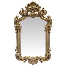 Pier One Dressing Mirror by Mirror Luxury Interior Baroque Mirror Commendable Baroque Mirror