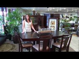 Badcock Dining Room Tables by Badcock Home Furniture And More South Florida Youtube