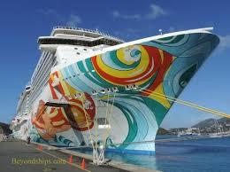 Azamara Journey Ship Deck Plan by 11 Best Azamara Club Cruises U0026 Bahamas Paradise στον πειραιά