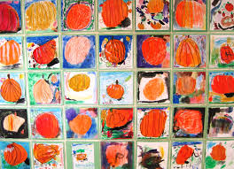 Sunny Side Pumpkin Patch Hours by Kindergarten Pumpkin Patch Kindergarten Kindergarten Themes And