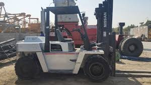 100 Nissan Lift Trucks Forklifts Sales Dubai Forklift Maintenance Sharjah